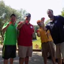 Golf Outing 2016-38