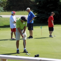 Golf Outing 2016-41