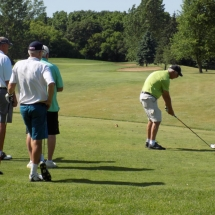 Golf Outing 2016-42
