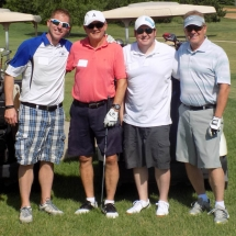 Golf Outing 2016-43