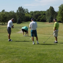 Golf Outing 2016-45