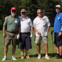 Golf Outing 2016-47