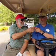 Golf Outing 2016-48
