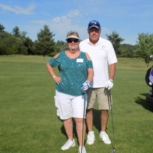 Golf Outing 2016-50