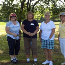 Golf Outing 2016-52