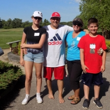 Golf Outing 2016-54