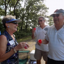 Golf Outing 2016-57