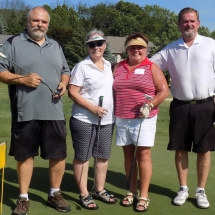 Golf Outing 2016-59