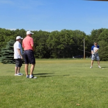 Golf Outing 2016-72