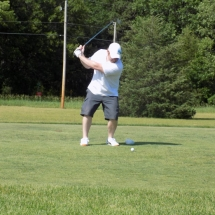 Golf Outing 2016-73