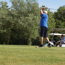 Golf Outing 2016-74