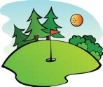 Golf-Clip-Art-copy