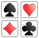 playing_card_symbols