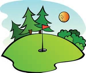 Golf-Clip-Art-copy