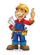 construction2 clip art